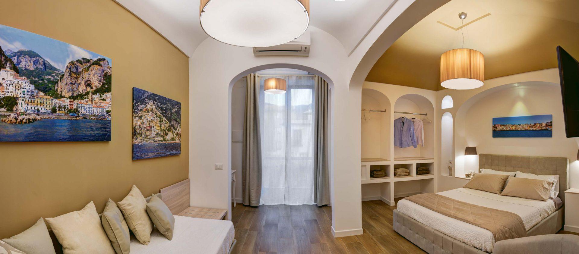 Pano-suite-beige-2